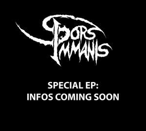 Special_EP_coming_soon